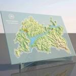 Карта_Татарстана